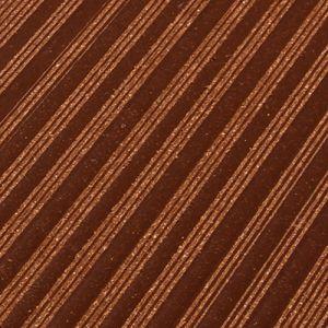 Tropik Kahverengi